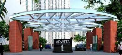 TATA Value Homes TATA Adwita B T Road, Kolkata North