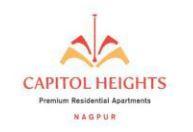 Tata Capitol Heights Nagpur