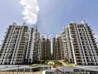 Tata Realty And Infrastructure Builders Tata Capitol Heights Medical Square, Nagpur