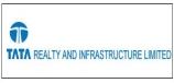 Tata Realty And Infrastructure Builders