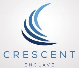 LOGO - Tata Crescent Enclave