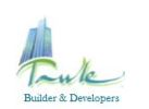 Tawle Developers