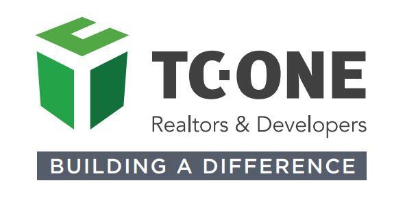 TC-ONE PROPERTIES & PROJECTS (INDIA) PVT LTD
