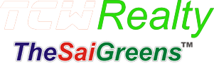 LOGO - TCW The Sai Greens