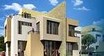 Tdi Group Builders TDI City Fatehabad Road, Agra