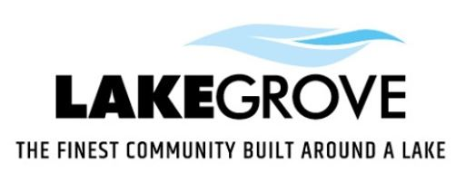 LOGO - TDI Lake Grove City