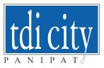 LOGO - TDI City