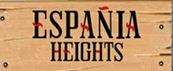LOGO - TDI Espania Heights