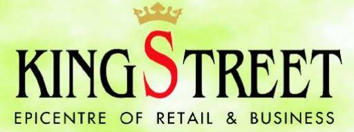 LOGO - TDI Kingstreet
