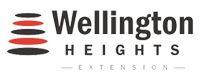 LOGO - TDI Wellington Heights