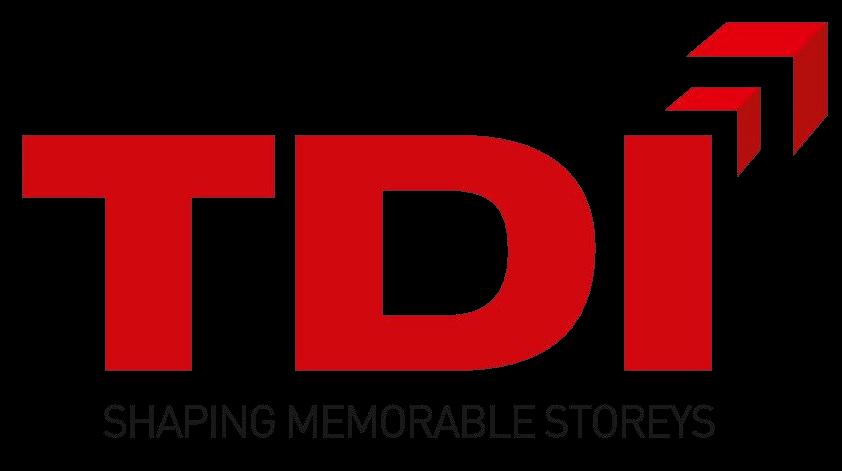 TDI INFRACORP (INDIA) LTD