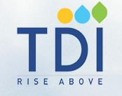 LOGO - TDI Kingstreet