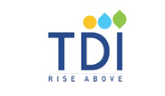 LOGO - TDI City 2