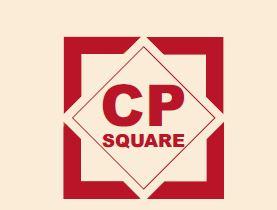 LOGO - TDI CP Square