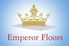 LOGO - TDI Emperor Floors