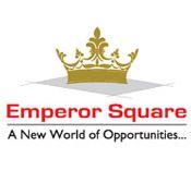 LOGO - TDI Emperor Square