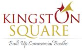 LOGO - TDI Kingston Square