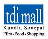 LOGO - TDI Mall