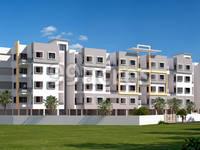Tejomaya Ventures Tejomaya Astral Hingna Road, Nagpur