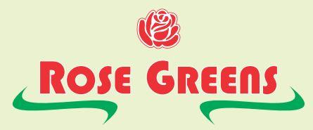 LOGO - Temple Rose Greens
