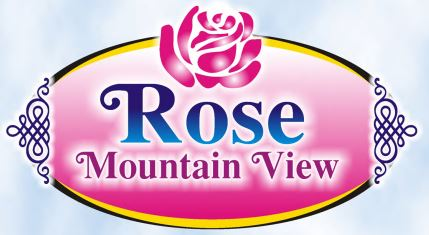 LOGO - Temple Rose Mountain View