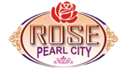 LOGO - Temple Rose Pearl City