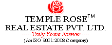 Temple Rose Real Estate Builders