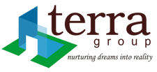 Terra Group Builders