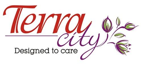 LOGO - Terra City