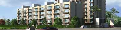 Terra Group Builders Terra Greens Alwar Bypass Road, Bhiwadi