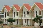 Tessco City Plan 1 in Chittampatti, Madurai