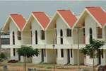 Tessco Infra Tessco City Plan 4 Chittampatti, Madurai