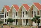 Tessco Infra Tessco City Plan 6 Chittampatti, Madurai