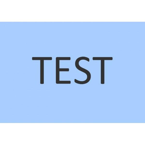 testingBuilder23