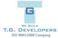 TG Developers