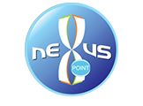 LOGO - Thakkers Nexus Point