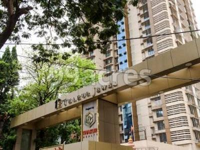 Thakur Group Builders Thakur Jewel Kandivali (East), Mumbai Andheri-Dahisar