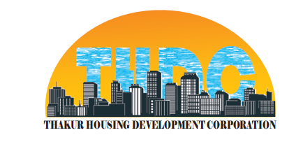 Thakur Housing Development Corporation