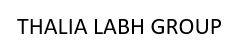 Thalia Labh Group