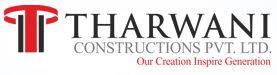 Tharwani Constructions