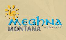 LOGO - Tharwani Meghna Montana