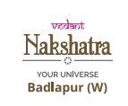 Tharwani Vedant Nakshatra Mumbai Beyond Thane