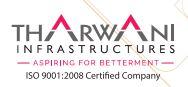 Tharwani Group Builders