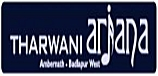 LOGO - Tharwani Ariana