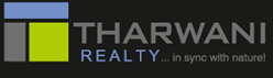 Tharwani Realty Builders