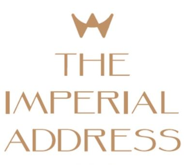 The Imperial Address Bangalore South