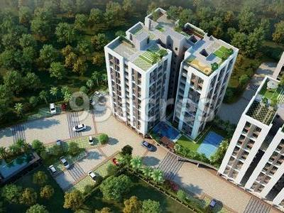 New Projects in Rajarhat, Kolkata East - Upcoming Residential