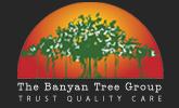 The Banyan Tree Group Builders
