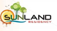 The Banyan Tree Sunland Residency Kolkata East