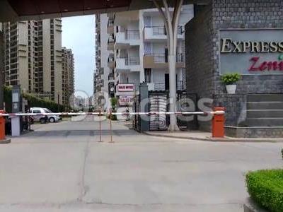 Express Builders Delhi Express Zenith Sector-77 Noida